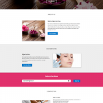 Clickfunnels sales page